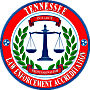 Accredited by the State of Tennessee