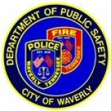 Waverly Dept. of Public Safety