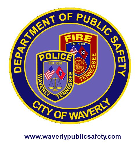 Position Open for Public Safety Officer