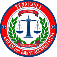 Waverly Police Department Receives Tennessee Law Enforcement Accreditation